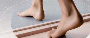 banner-8-electric-floor-heating-bathroom_0